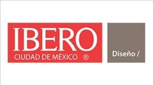 Logo de UIA - Universidad Iberoamericana - Diseño