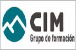 CIM Grupo Formación