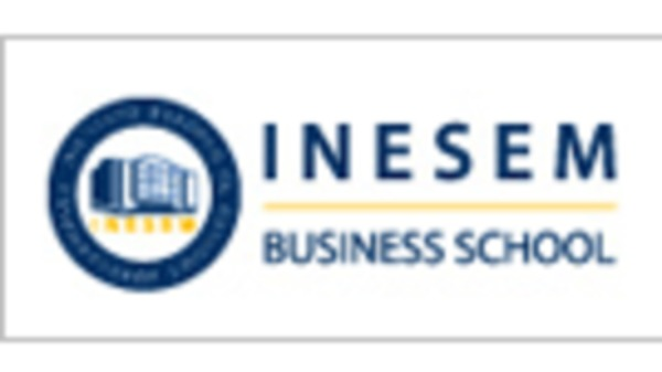 Ir a INESEM Business School