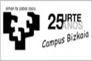VI Encuentros de Arte y Cultura - Universidad del País Vasco / Euskal Herriko Unibertsitatea