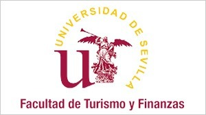 Facultad de Turismo y Finanzas de la Universidad de Sevilla