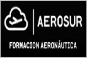 Aerosur Centro de Formacion Aeronautica