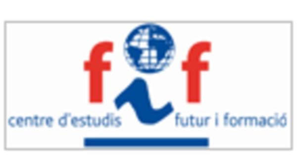 Centre d estudis FiF