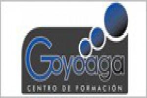 Centro de Formación Goyoaga