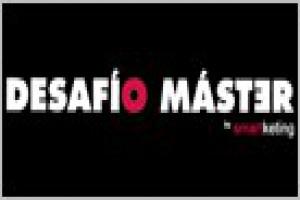 La Salle - III Desafío Master