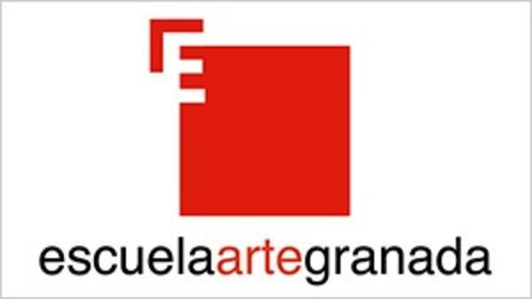 Escuela Arte Granada
