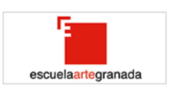 Ir a Escuela Arte Granada