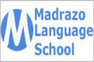 Madrazo Language School