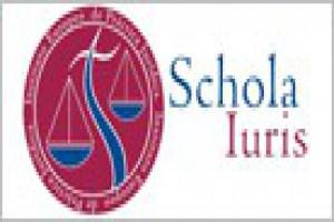 Instituto de Práctica Jurídica SCHOLA IURIS