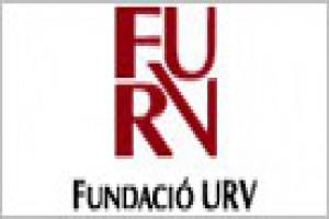 Fundació URV Universitat Rovira i Virgili