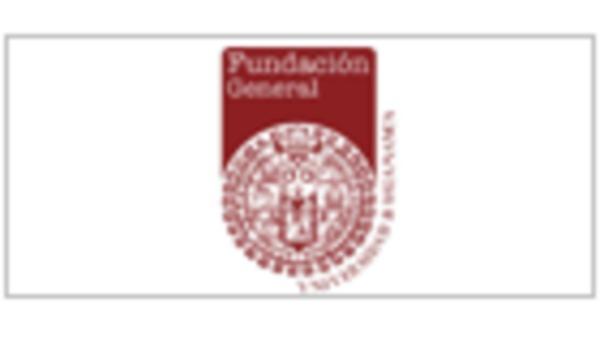 Universidad de Salamanca-Fundación General