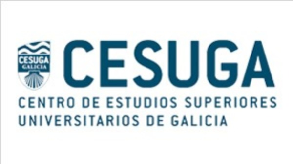 CESUGA - Centro de Estudios Superiores Universitarios de Galicia