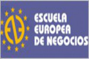 Escuela Europea de Negocios - EEN GRANADA