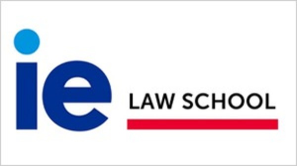 IE Law School