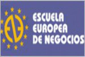 Escuela Europea de Negocios - EEN