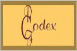 CODEX. Centro de formación en psicología