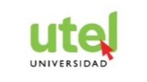 Universidad Tecnológica Latinoamericana en Línea (UTEL)