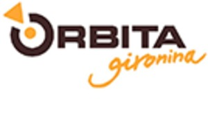 Orbita Gironina