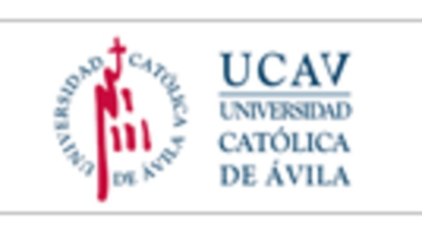 Universidad Católica de Ávila - SEAS