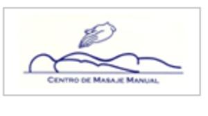 CENTRO DE MASAJE MANUAL