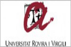 Universidad Rovira i Virgili - Facultad de Letras