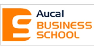 Ir a Aucal Business School