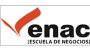 Enac, Escuela de Negocios (Másters y Cursos Superiores)