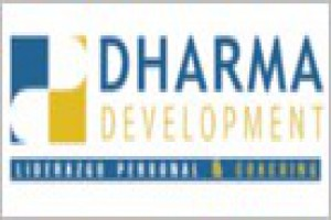 Dharma Development