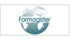 Formagister