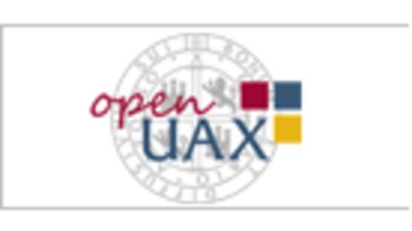 OpenUAX: Universidad Alfonso X el Sabio