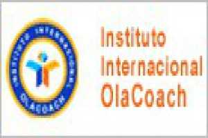 Instituto Internacional OlaCoach