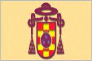 Escuela Universitaria Cardenal Cisneros (EUCC) - Universidad de Alcalá