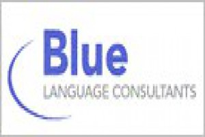 Blue Language Consultants