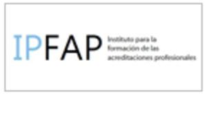 Ir a IPFAP