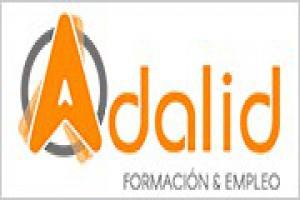 Ir a Adalid Formación y Empleo