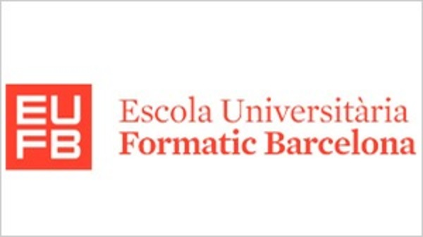 Escola Superior Formatic Barna