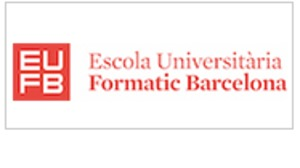 Ir a Escola Superior Formatic Barna
