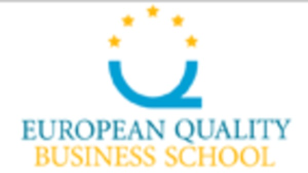 Ir a EUROPEAN QUALITY BUSINESS SCHOOL