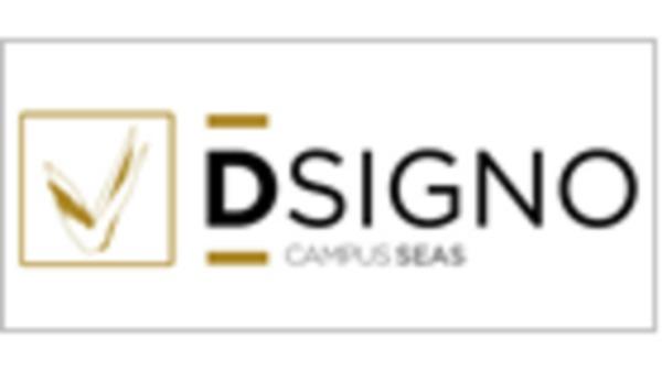 Dsigno, Estudios Superiores Abiertos de Diseño.