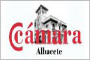 Cámara de Comercio de Albacete
