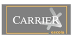 Centro de Formación PC Carrier México