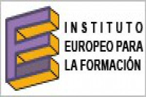 Instituto Europeo para la Formación