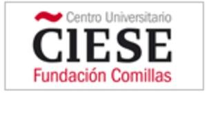 Ir a didáctica del español como lengua extranjera