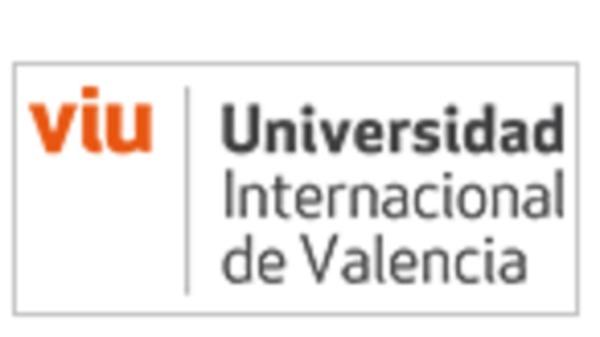 Ir a Universidad VIU