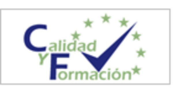 CALIDAD Y FORMACIÓN SL