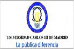 UNIVERSIDAD CARLOS III DE MADRID (Centro de Ampliación de Estudios Inst Cultura y Tecnología)