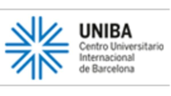 UNIBA Centro Universitario Internacional de Barcelona adscrito a la Universidad de Barcelona