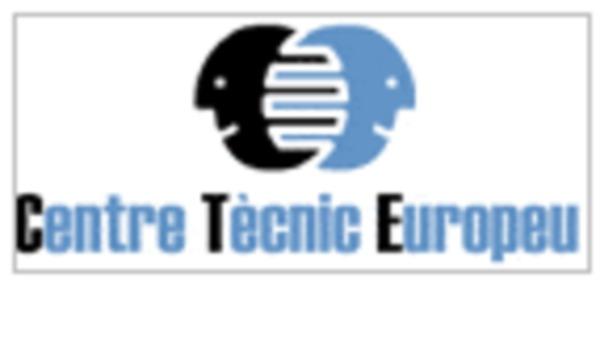 CENTRO TÉCNICO EUROPEO S.L