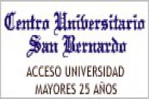 CENTRO UNIVERSITARIO SAN BERNARDO