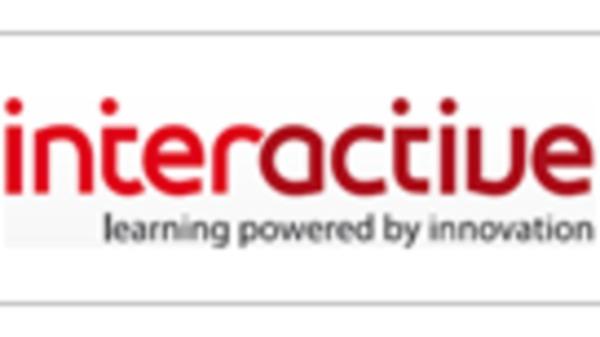 Study Interactive